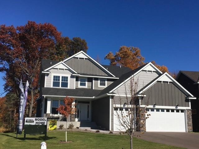 4605 130th Lane Ne Property Photo