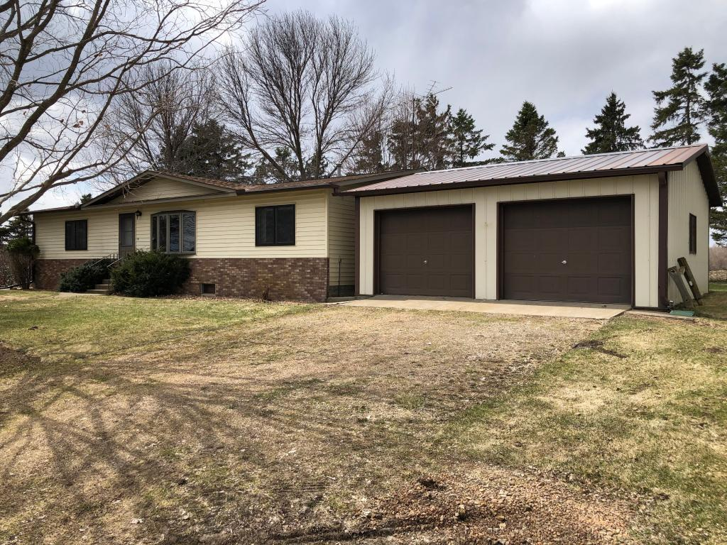 18297 364th Property Photo - Montgomery, MN real estate listing