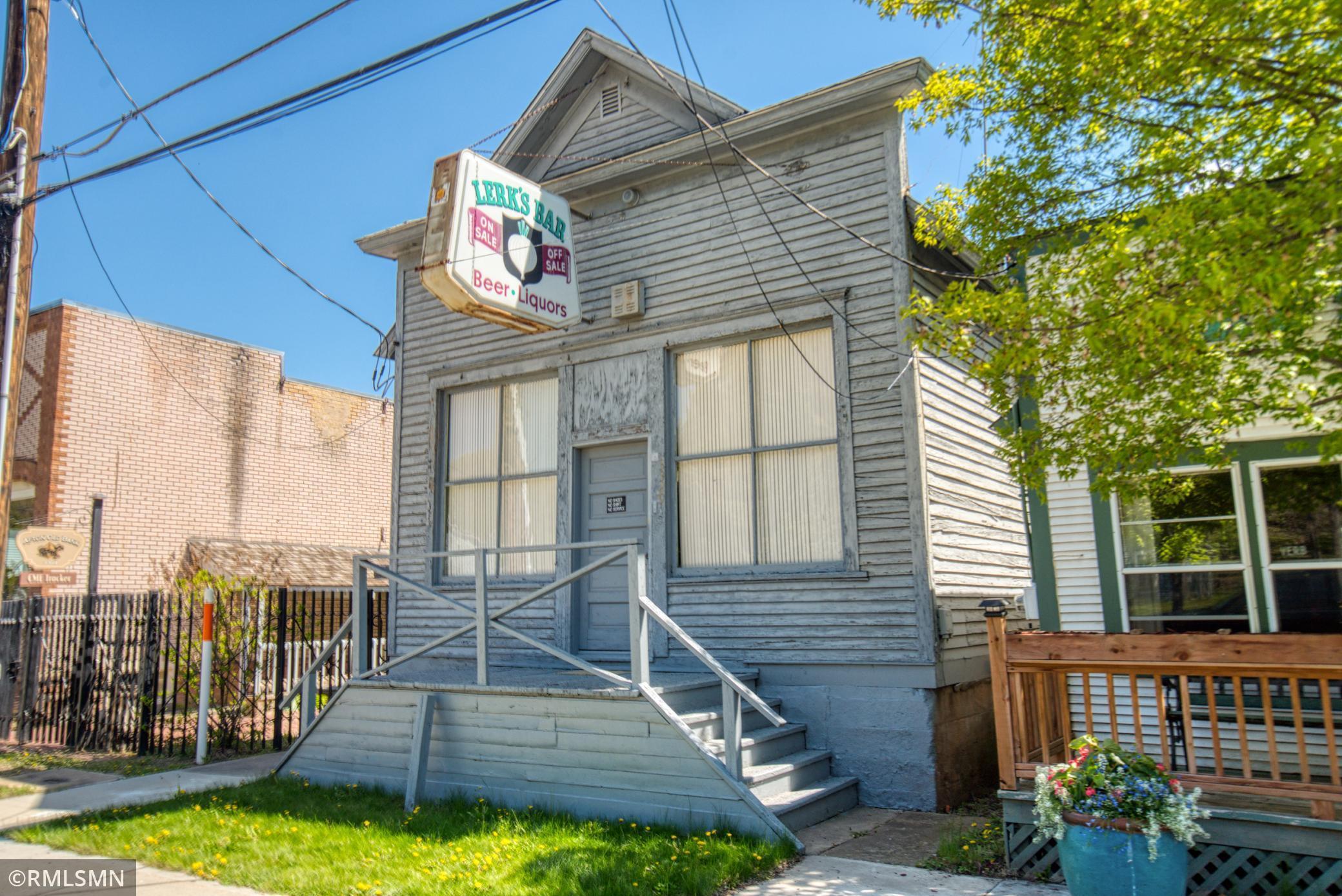 3329 Saint Croix Trail S Property Photo - Afton, MN real estate listing