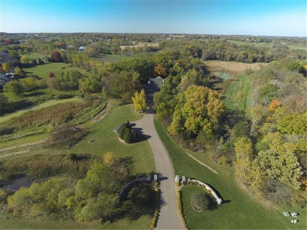 6160 Wood Hill, Independence, MN 55359 - Independence, MN real estate listing
