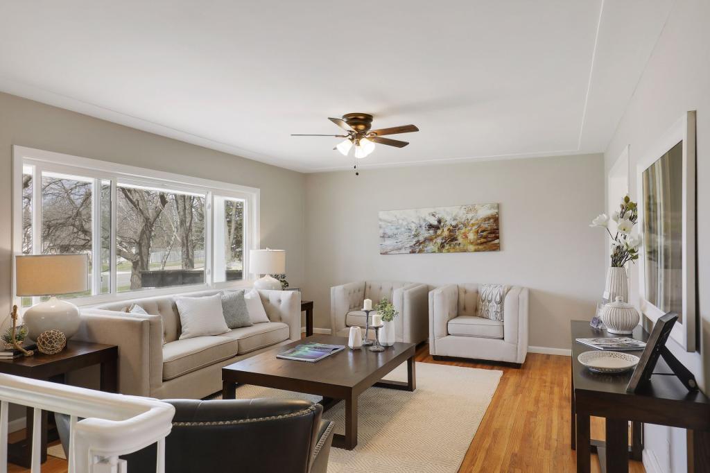 3800 Fernbrook N Property Photo