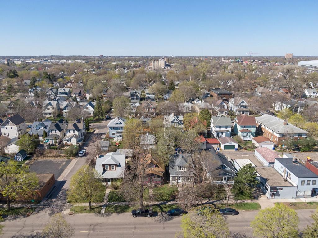 1685-1699 Selby Avenue Property Photo - Saint Paul, MN real estate listing