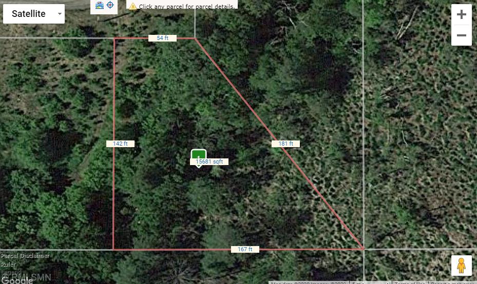 218 Walnut Circle Property Photo