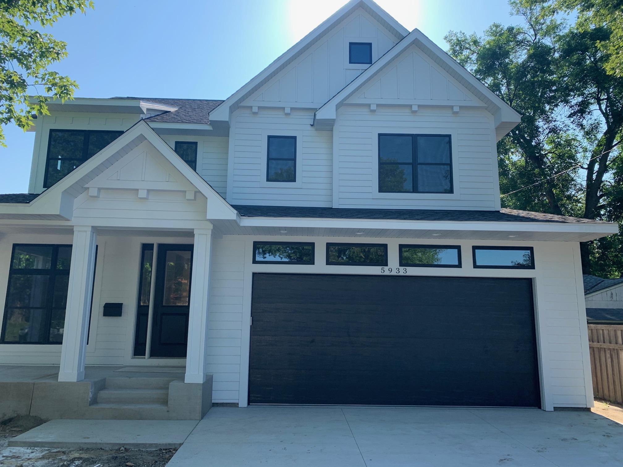 5933 Morgan Avenue S Property Photo - Minneapolis, MN real estate listing