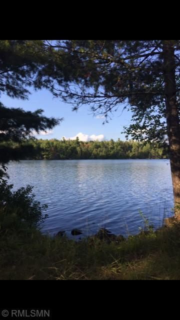 XXX Happala Property Photo - Ely, MN real estate listing