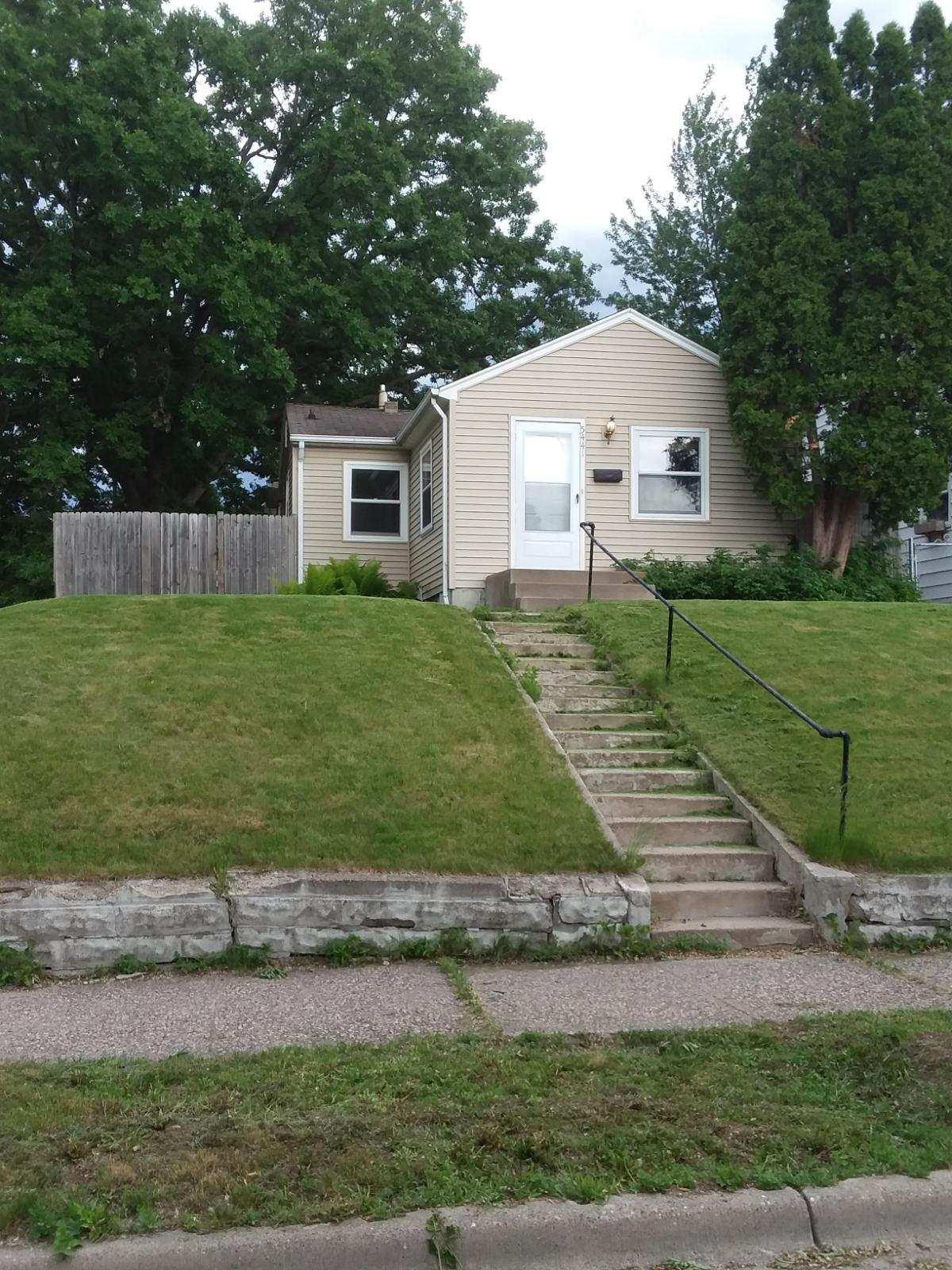 5441 26th Avenue S Property Photo