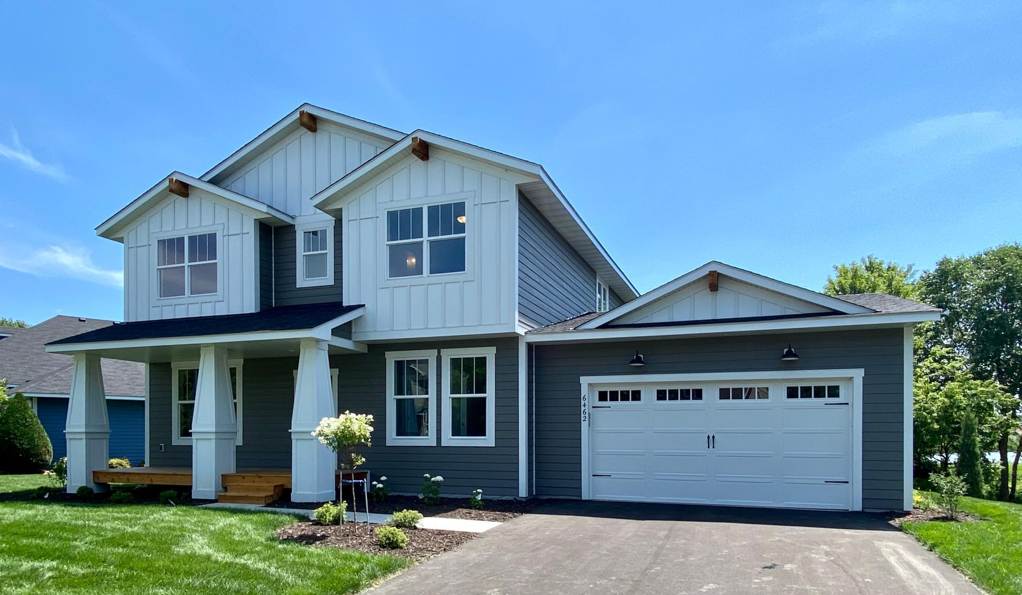 6462 E Laketowne Drive NE Property Photo - Albertville, MN real estate listing