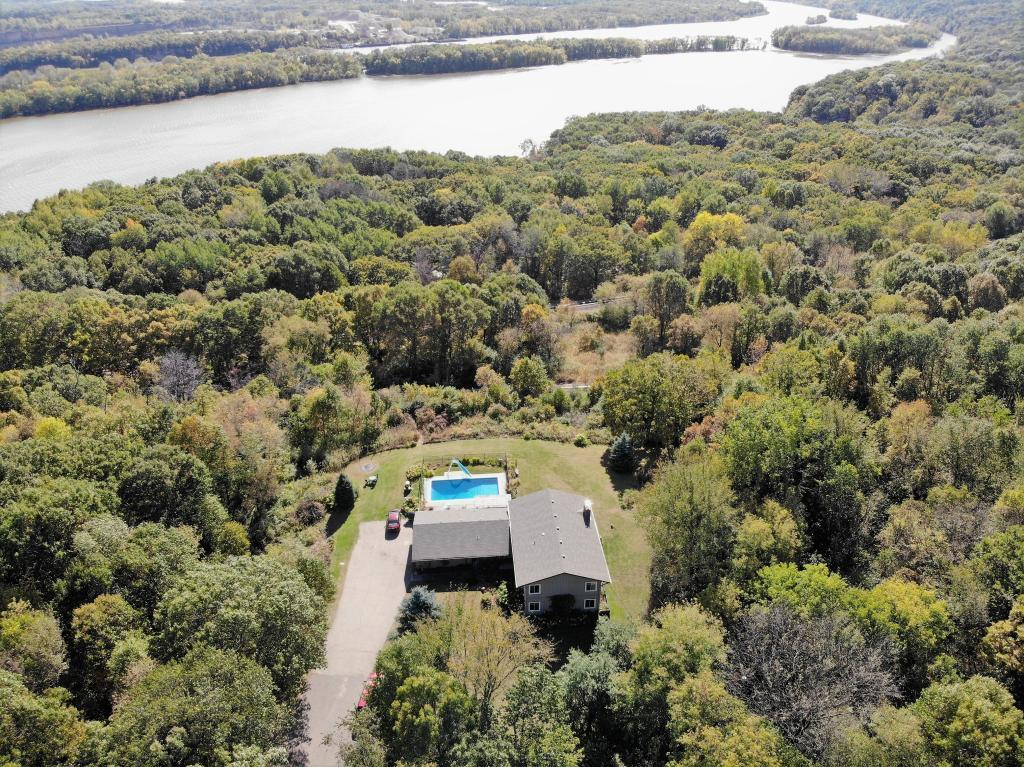 9248 Inver Grove Property Photo - Inver Grove Heights, MN real estate listing