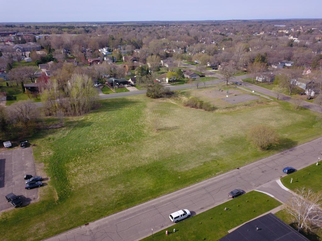 900 6th NE Property Photo - Little Falls, MN real estate listing