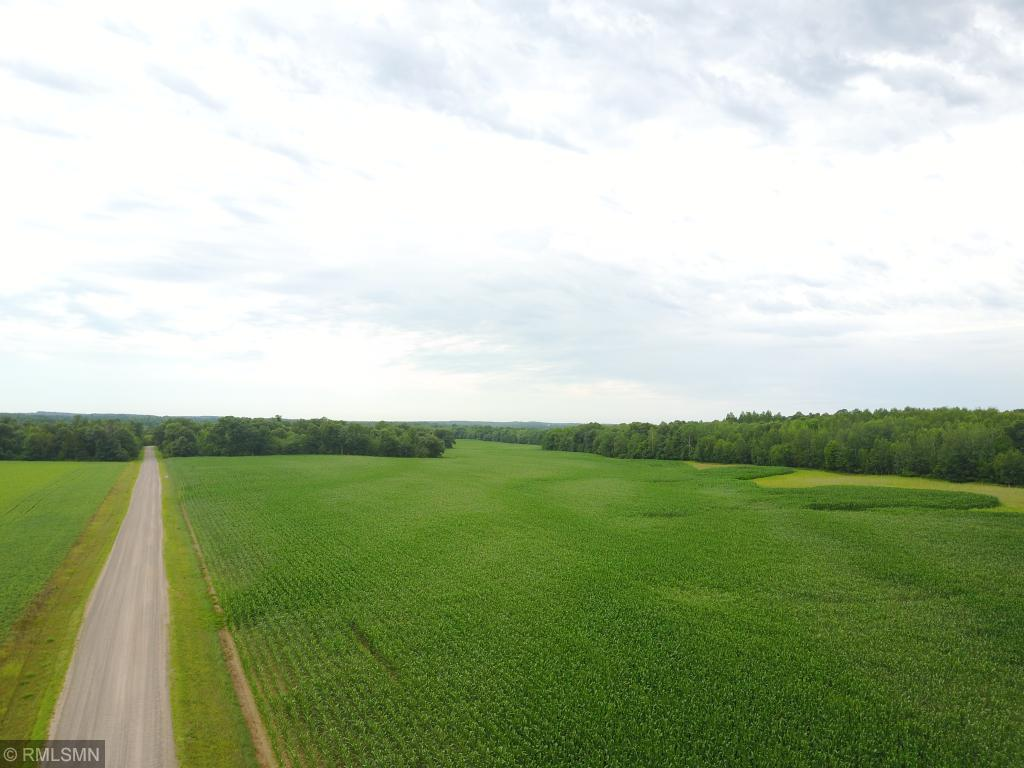 XXX Loop Road Property Photo - Bashaw Twp, WI real estate listing