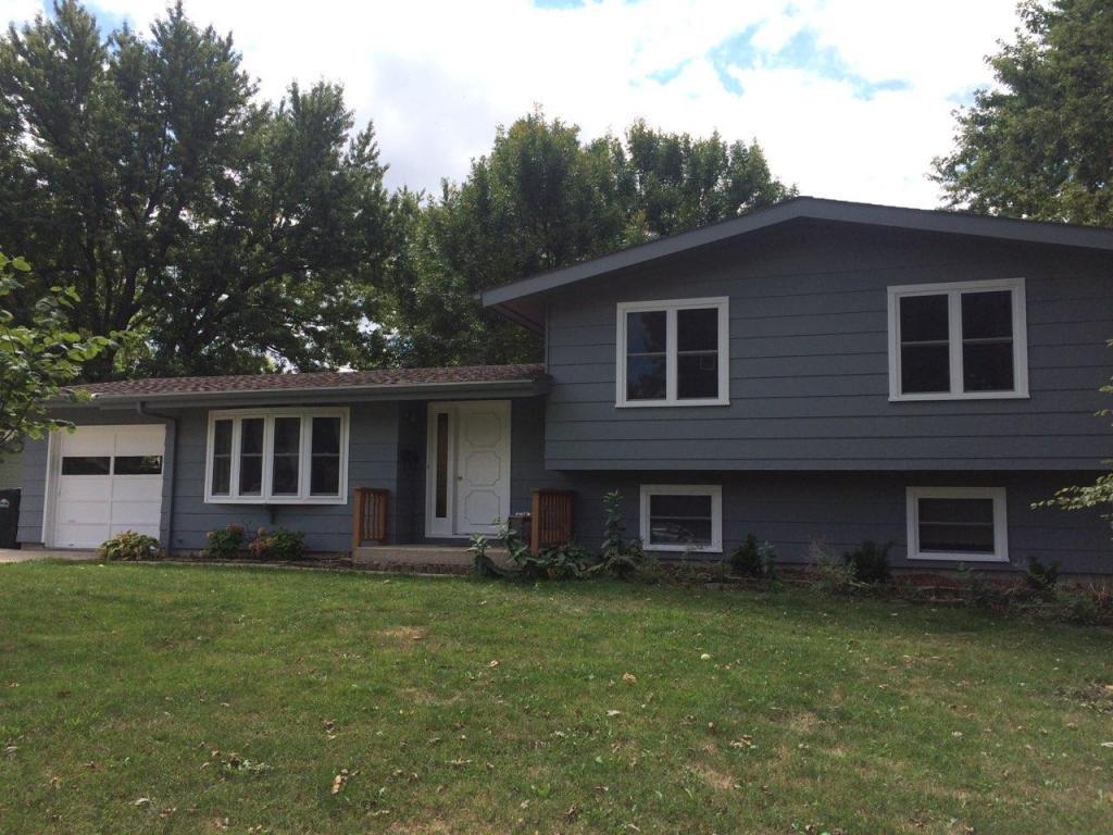 50854 Real Estate Listings Main Image