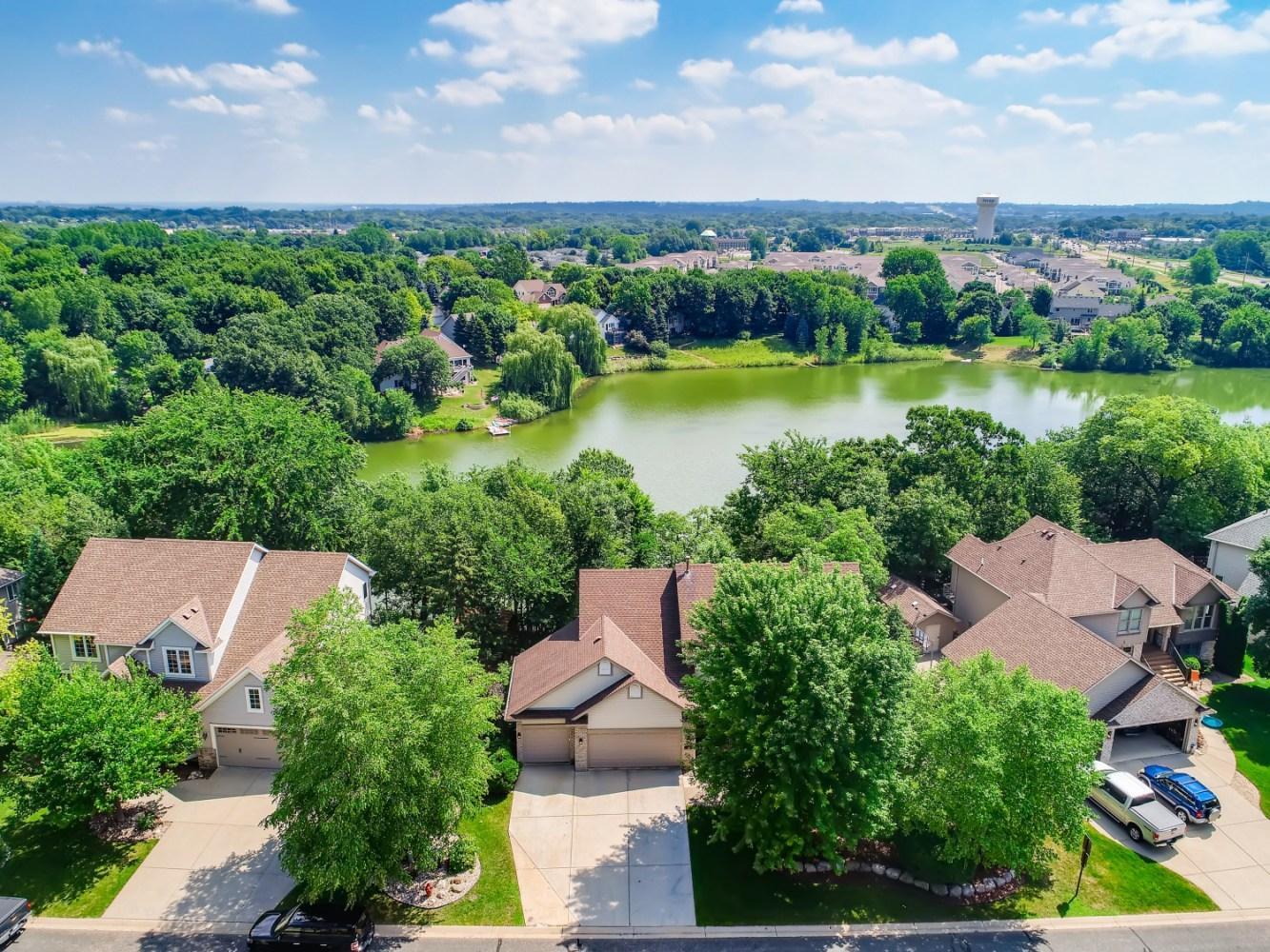 Amberwood 4th Add Real Estate Listings Main Image
