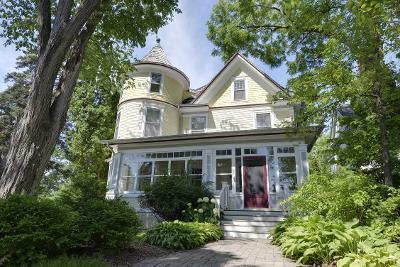 4128 Sheridan Avenue S Property Photo