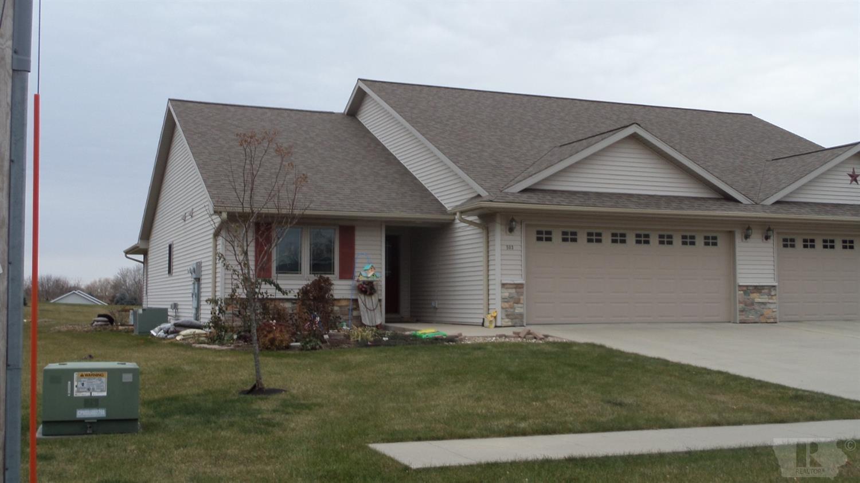 50635 Real Estate Listings Main Image