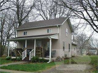721 Elm Property Photo - Grinnell, IA real estate listing