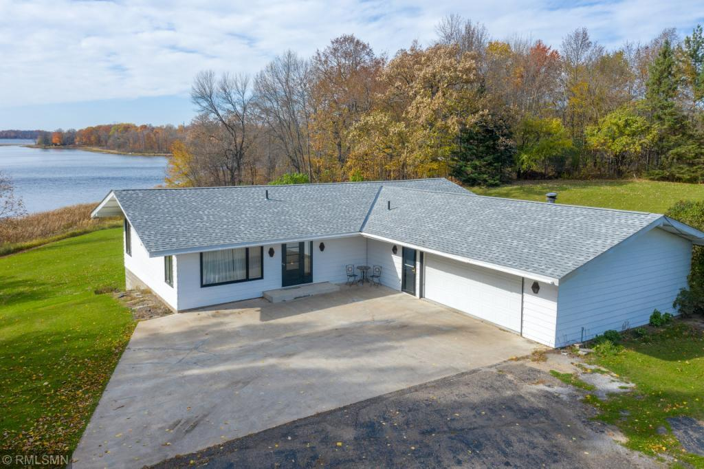 34959 Pioneer Avenue Property Photo - Aitkin, MN real estate listing