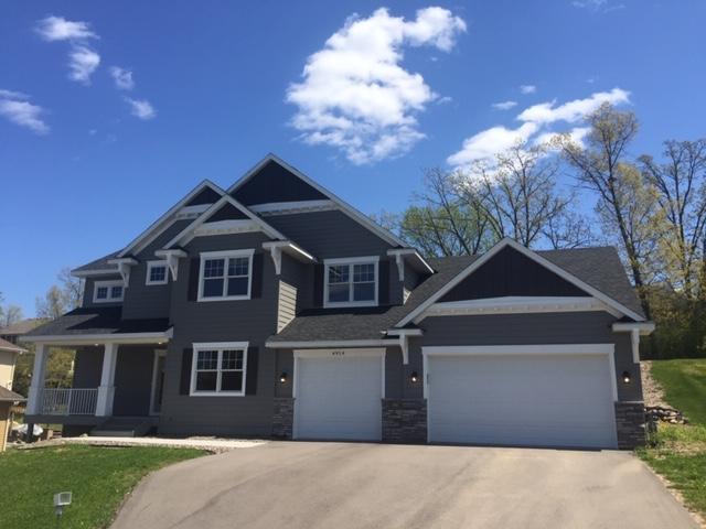 4914 Jamie Rose Property Photo - Eagan, MN real estate listing
