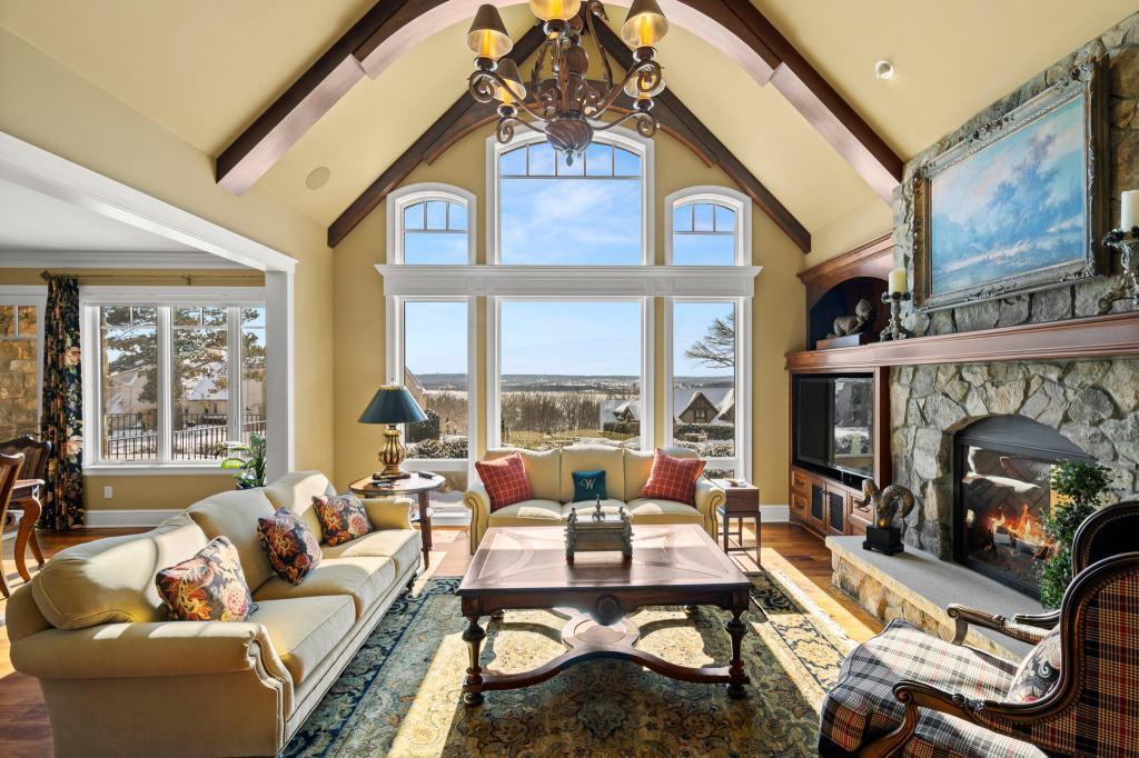 10643 Cavallo Ridge Property Photo - Eden Prairie, MN real estate listing