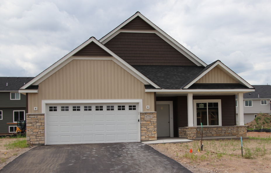 6751 Ivywood Avenue Property Photo