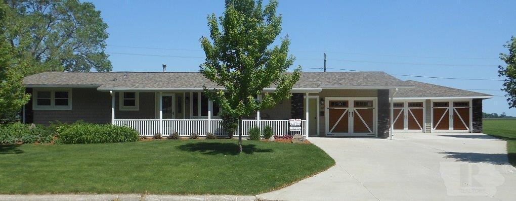50533 Real Estate Listings Main Image