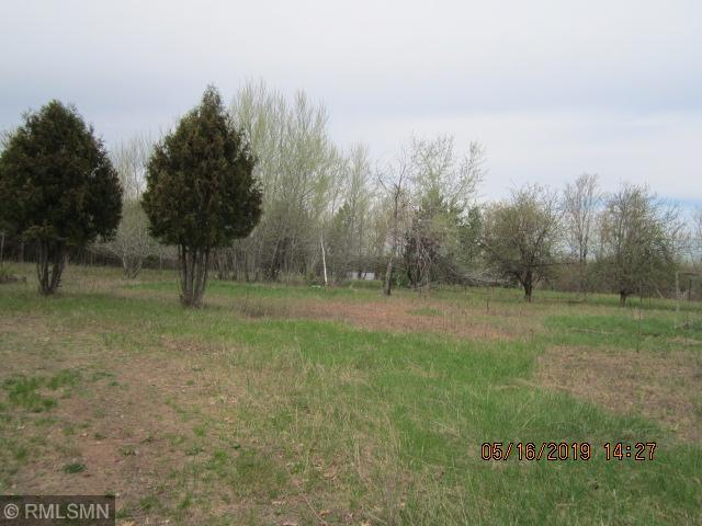 24174 Lot 1 Howe Rd Property Photo