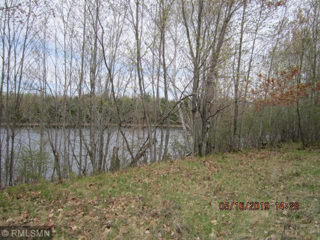 24174 Lot 3 Howe Rd Property Photo
