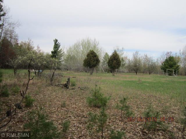24174 Lot 4 Howe Road Property Photo - Jackson Twp, WI real estate listing