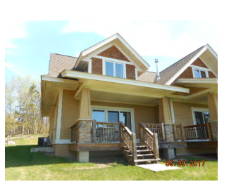 1685 Kavanaugh Drive #6120 Property Photo