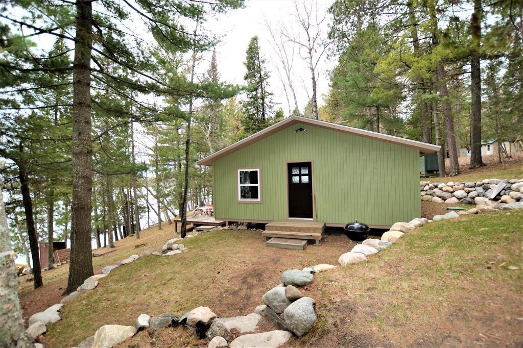 46546 Co Rd 346 Property Photo - Bovey, MN real estate listing