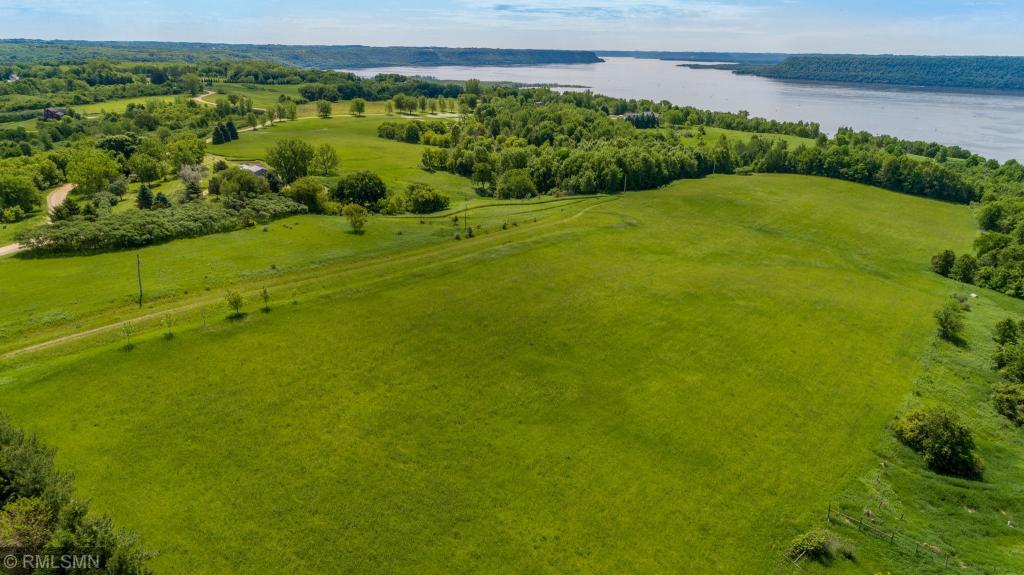 xxx 440th Property Photo - Maiden Rock, WI real estate listing