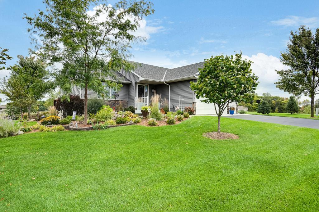 31436 Marvin Property Photo - Lindstrom, MN real estate listing