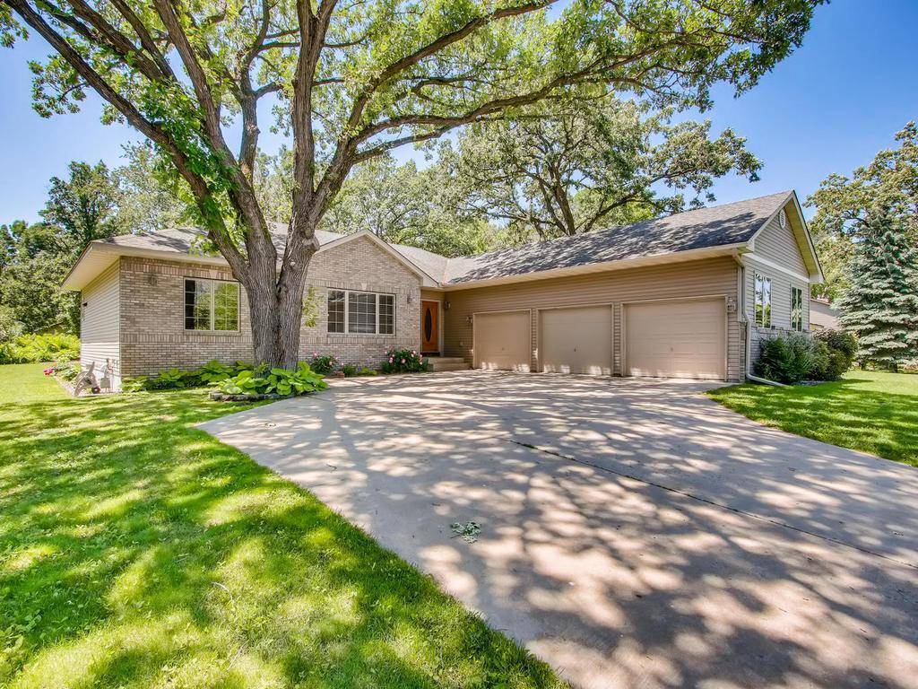 13146 Kerry NW Property Photo - Coon Rapids, MN real estate listing