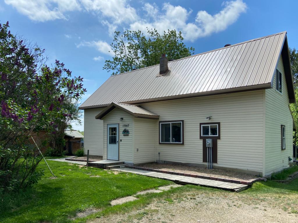 17057 Douglas, Warba, MN 55793 - Warba, MN real estate listing