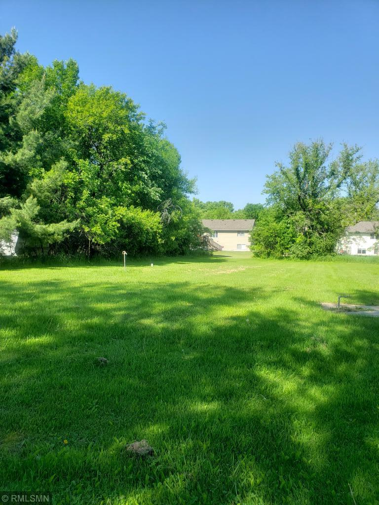 27805 Lacy Property Photo - Chisago City, MN real estate listing