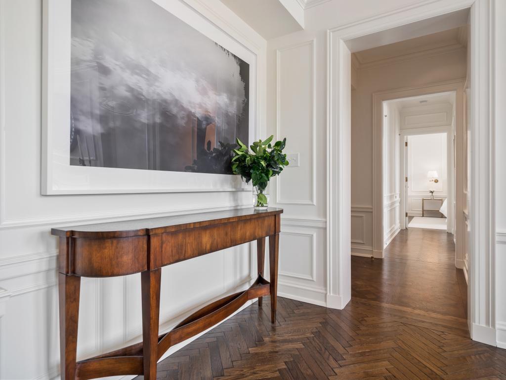 510 Groveland #228, Minneapolis, MN 55403 - Minneapolis, MN real estate listing