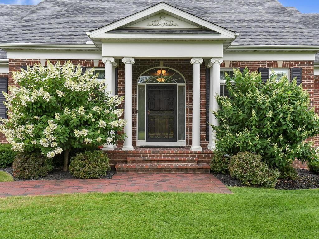 9869 Adam Property Photo - Inver Grove Heights, MN real estate listing