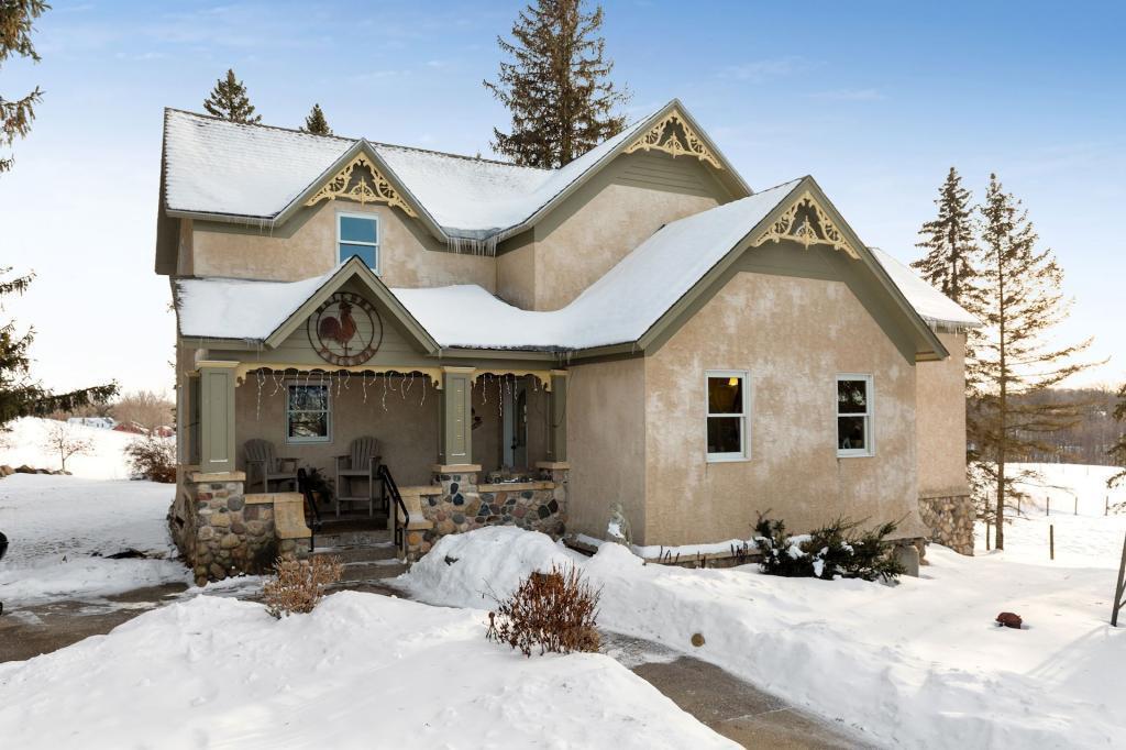 7835 Woodland Trail Property Photo
