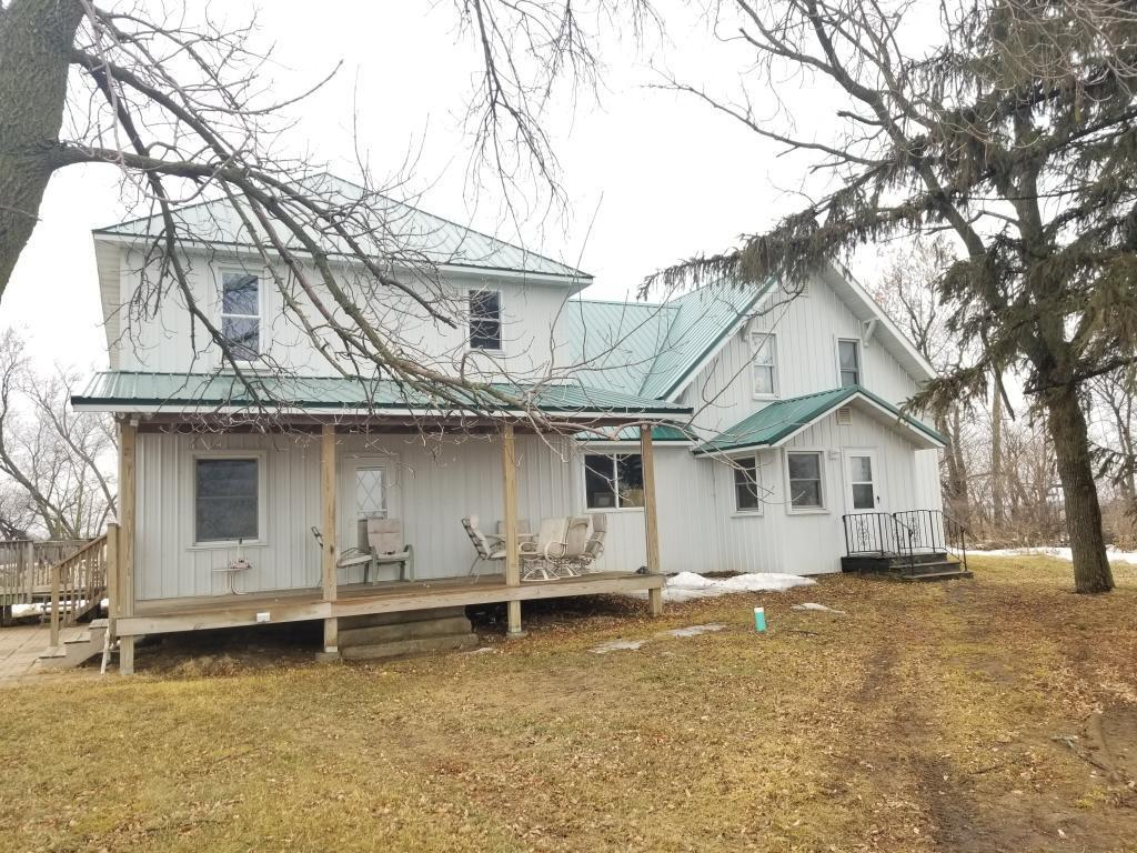 25011 260th Property Photo