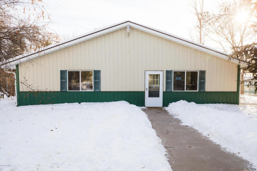 1317 College Way Property Photo