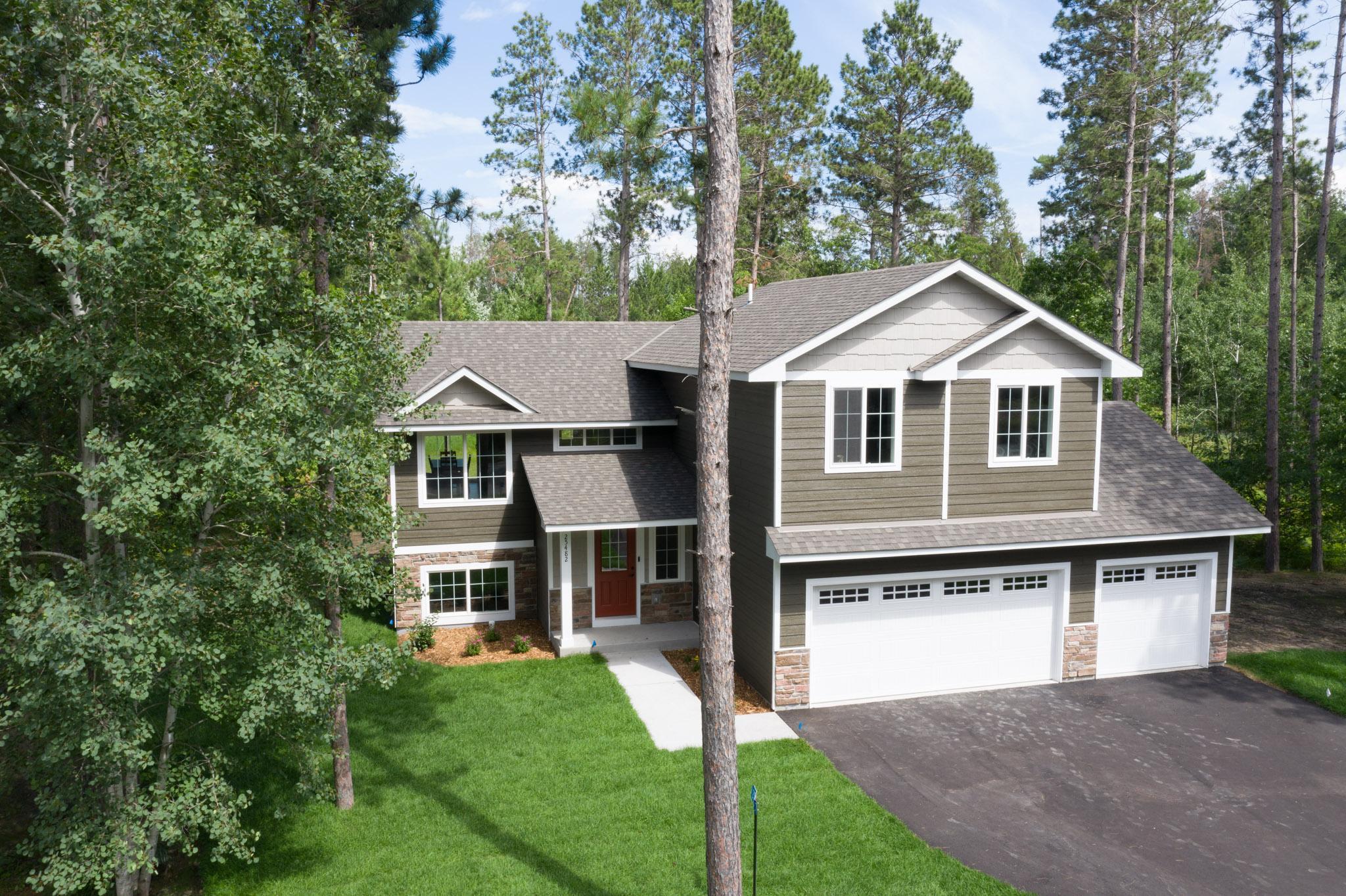 25482 Twinleaf Circle Property Photo