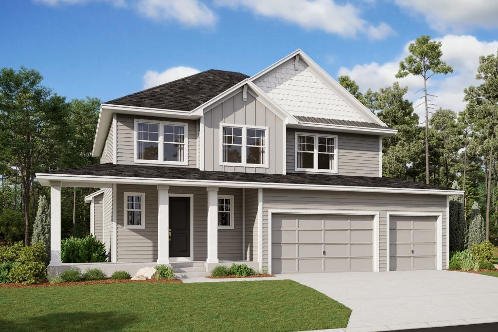 4722 Maas Property Photo - Minnetrista, MN real estate listing