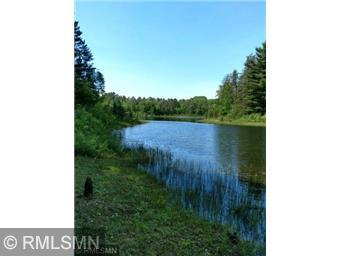 14346 Archers Property Photo - Mason, WI real estate listing