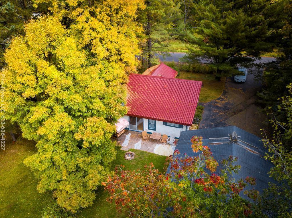 4617 Kenwood Property Photo - Moose Lake, MN real estate listing