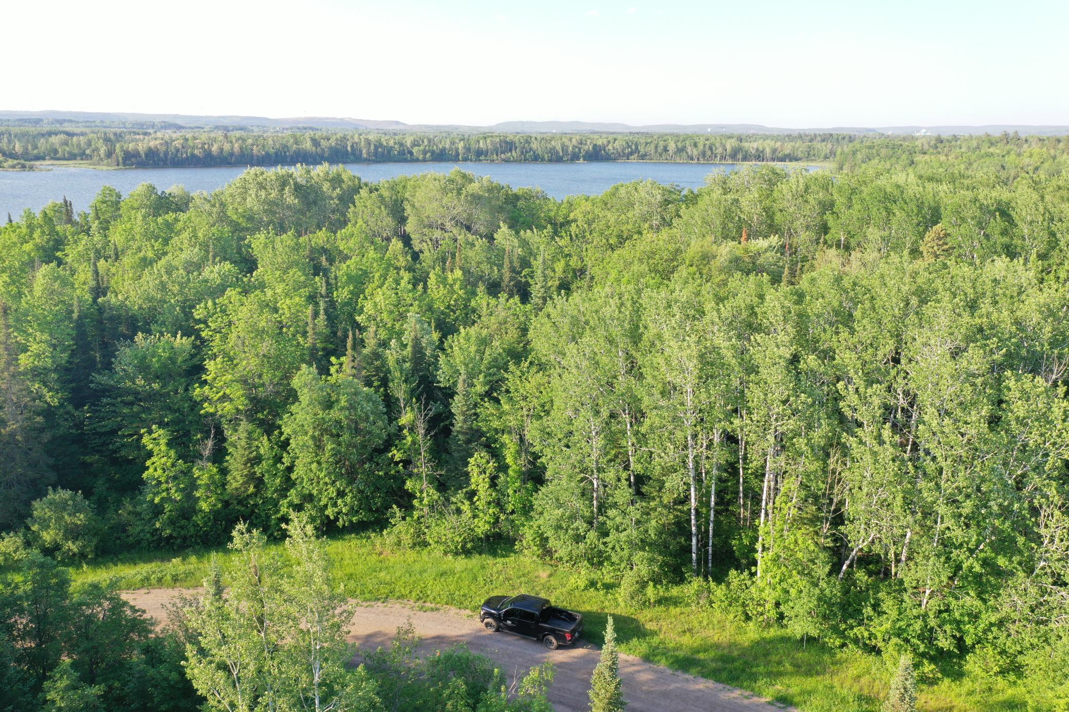 TBD Labrador Ct. Property Photo - Mountain Iron, MN real estate listing
