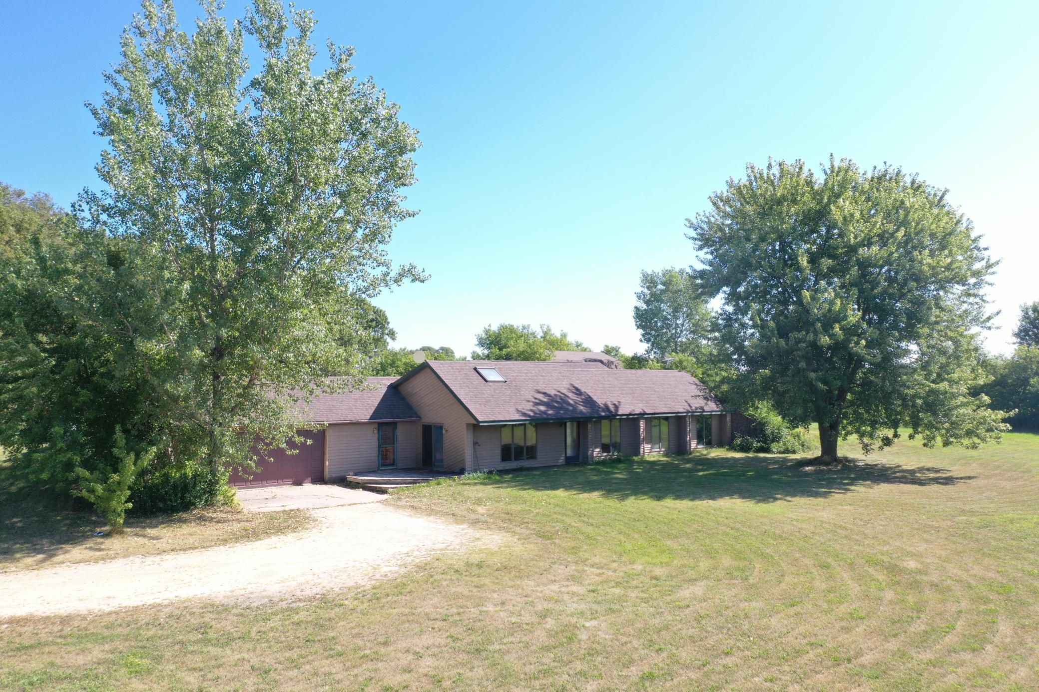 27074 County Road 29 Property Photo