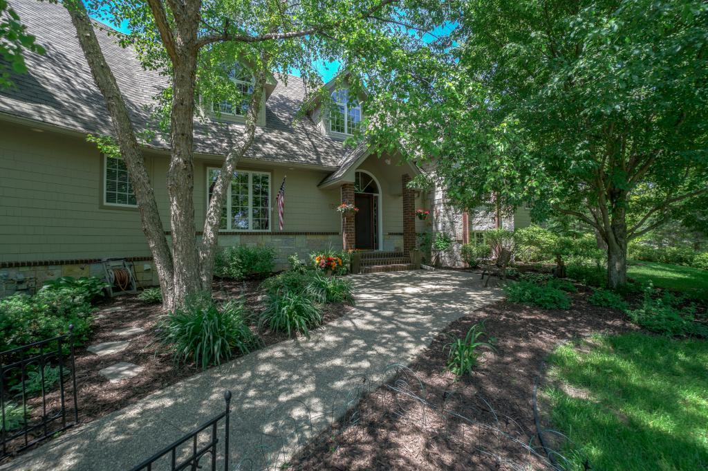 6507 Orchard Ridge Property Photo