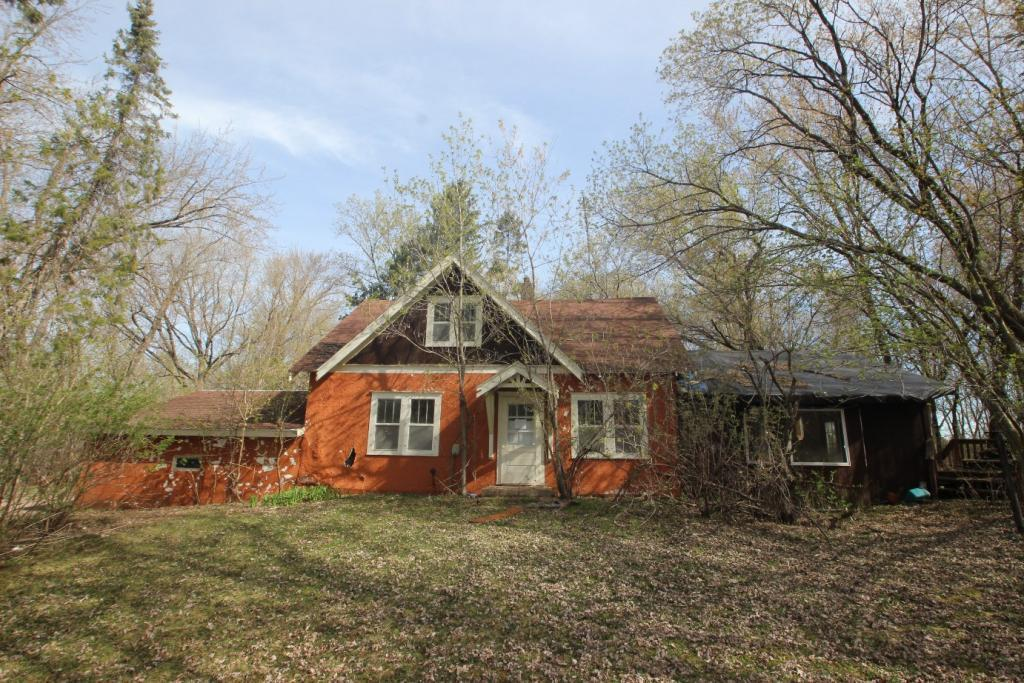 2322 200th Property Photo - Comfort Twp, MN real estate listing