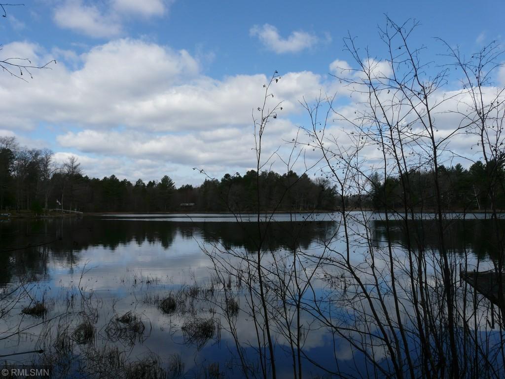 0 Mallard Lake Road Property Photo