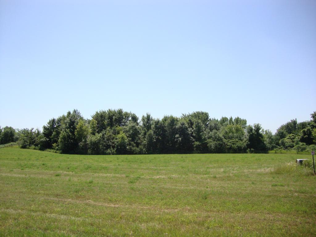 002 Adams Street SE Property Photo - Hassan Valley Twp, MN real estate listing