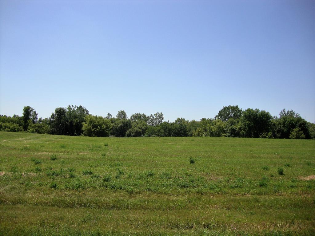 005 Adams Street SE Property Photo - Hassan Valley Twp, MN real estate listing